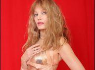 Découvrez qui seront, avec Arielle Dombasle, les membres du jury de Miss France 2010 !