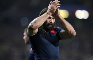 Rugby : Revivez l'exploit de l'équipe de France qui a battu les champions du monde sud-africains !