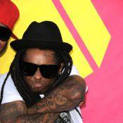 Lil Wayne : troisième fois papa en... un an ! Ben non ! (réactualisé)
