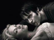 """Regardez Anna Paquin et Stephen Moyer s'aimer dans """"True Blood""""... Et voici l'avis d'un spécialiste !"""
