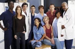 Grey's Anatomy : La série a droit à un spin-off... sur Internet !