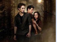 Pour Twilight Chapitre 2 : Tentation, c'est... de la folie ! 260 millions de dollars de recette !