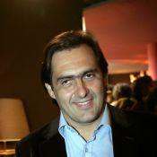 Emmanuel Chain arrive sur TF1 : pour lui, l'information c'est... CAPITAL !