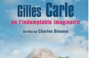 L'ancien compagnon de Carole Laure, la légende du cinéma Gilles Carle, est mort...