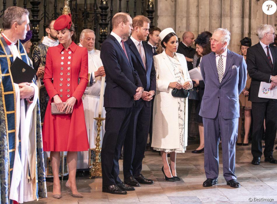 File:Catherine, Duchess of Cambridge in 2019.jpg