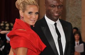 Photos : les couples les plus glamour de la cérémonie des Oscars 2008...