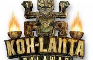 Koh Lanta, le choc des Héros : Après les six people... découvrez quels anciens candidats participent à cette édition !