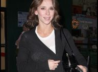 Jennifer Love Hewitt : Elle aurait pu faire mieux... question look !
