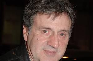 Palmarès des acteurs les mieux payés de France : Auteuil in, Depardieu out...