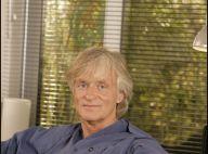Dave : le chanteur rêve de Nikos... et se livre avec humour ! Quel coquin ce Dave !