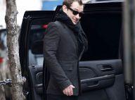 Sienna Miller : Trahie par son chien, c'est reparti... avec Jude Law !  Regardez... on a la preuve !