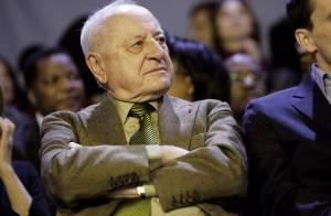 Téléthon : L'AFM va-t-elle porter plainte contre Pierre Bergé ?