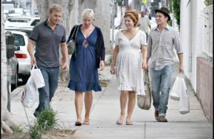 Mark Owen de Take That : Découvrez un aperçu de... son voyage de noces avec sa belle Emma !