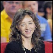 Sylvie Testud et Jacques Gamblin : Un duo plein de promesses !