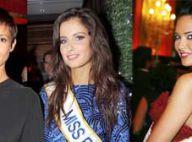 Découvrez le classement de nos plus belles Miss France... Elles sont à tomber !