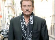 URGENT : Johnny Hallyday a été hospitalisé à Beverly Hills...