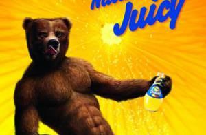 Buzz du Web : Découvrez la pub sado-masochiste d'Orangina... qui a été censurée !