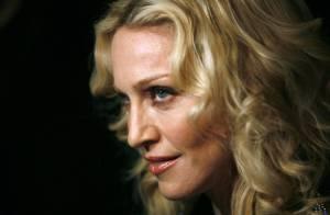 Entre Elton John et Madonna, ce n' est plus vraiment l' entente cordiale...