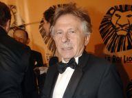 Affaire Roman Polanski : Sa victime se joint à ses avocats au tribunal, pour plaider... l'abandon des poursuites ! (réactualisé)