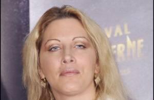 Loana : Violemment frappée par son compagnon... elle a porté plainte !