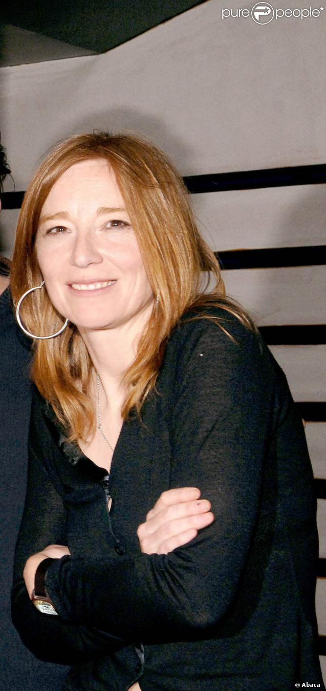 Beth Gibbons et Portishead ont créé  Chase the tear  au profit d'Amnesty International UK