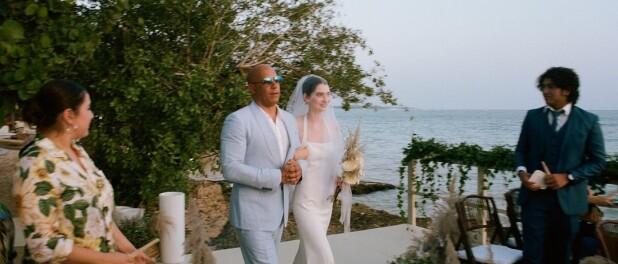 Paul Walker : Sa fille Meadow (22 ans) mariée, le rôle crucial de Vin Diesel à la cérémonie