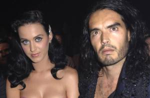 Russell Brand, le chéri de Katy Perry, serait sur le point... de faire sa demande !!! Déjà ?!