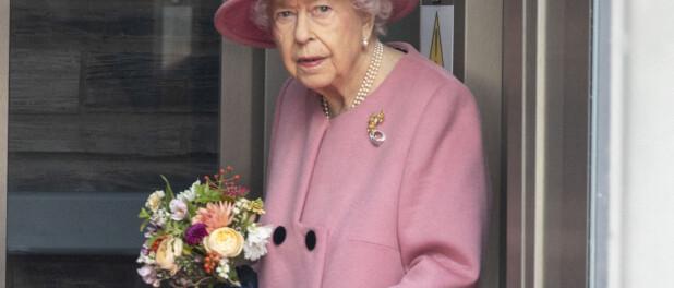 Elizabeth II affaiblie : cet évènement mondial auquel elle ne participera pas