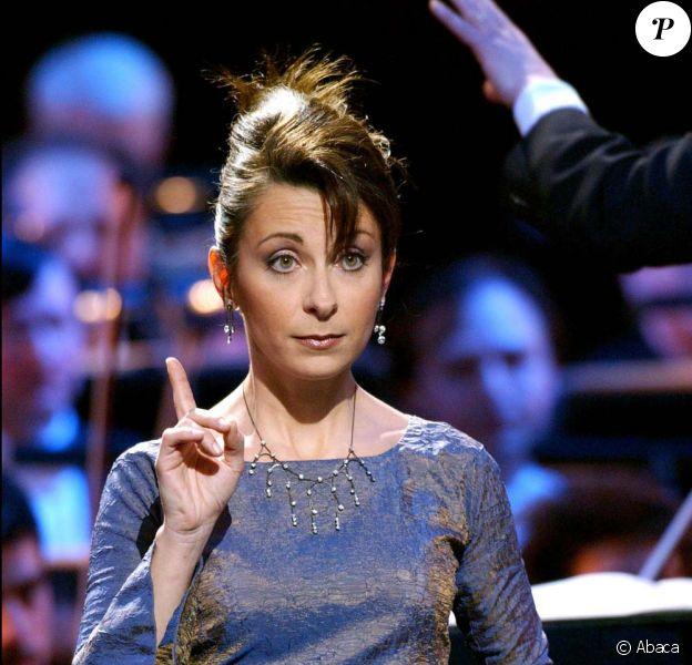 Natalie Dessay se raconte dans Têtu, janvier 2010 !