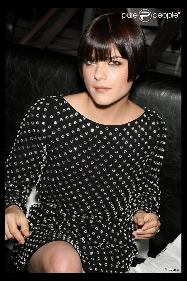 Selma Blair - Gallery