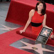 Pour la charmante Mary Steenburgen, son bel époux Ted, Josh Brolin et sa Diane, Ben Harper et ses enfants... assurent !