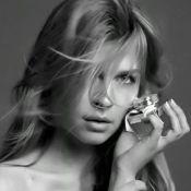 Regardez la frenchy Clémence Poésy, la it-girl Chloë Sevigny et la sublime Anja Rubik vous... enivrer !