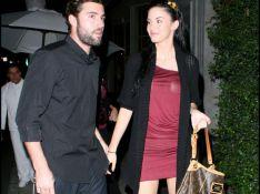 Brody Jenner et sa playmate Jayde Nicole se séparent... pour de bon !