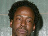 Bobby Brown, l'ex de Whitney Houston, condamné à 1 an de travaux d'intérêt général...