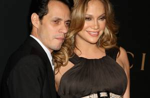Jennifer Lopez : Son accouchement lui a coûté 1,4 million de dollars !
