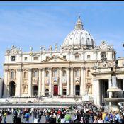 Quand le Vatican doit faire appel... à un psychiatre pour le Pape !