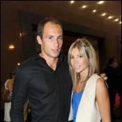 Sergio Parisse : Le futur mari de la miss Alexandra Rosenfeld... confirme !