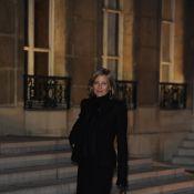 Claire Chazal : la reine de l'info dérange et fait des jaloux... La nouvelle journaliste à abattre ?