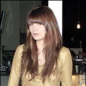 Mischa Barton : Pour jouer les prostituées, elle met le paquet et semble... retoucher le fond !