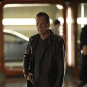 Regardez Jack Bauer sauver le monde... avec Rihanna, Kanye West et Jay-Z !