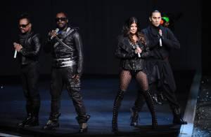 La chronique d'Emma d'Uzzo : Mais qui aura la cosse des Black Eyed Peas ?