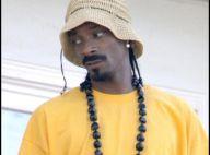 Snoop Dogg : Quand le rappeur copie Barack et Michelle Obama, il devient... doux comme un agneau !