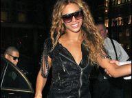 Beyoncé : A 16 ans... elle avait déjà une assurance folle ! Ecoutez ses conseils pour devenir une grande star...