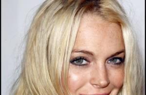Lindsay Lohan : Elle est encore dans la tourmente, et les accusations ne l'épargnent pas...