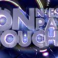 Laurent Ruquier a réalisé, samedi 9 janvier, le record d'audience historique de son talk-show  On n'est pas couché  en réunissant 2,7 millions de téléspectateurs.