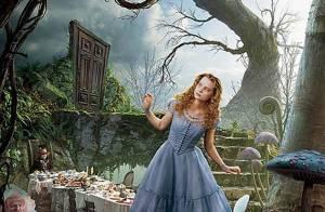 Alice au pays des merveilles : Le film événement de Tim Burton va vraiment faire du bruit... Découvrez son secret !
