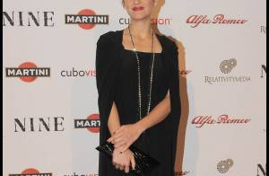Marion Cotillard en