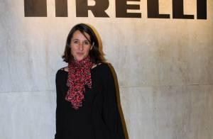 Alexia Laroche-Joubert joue les icônes mode au côté des Castelbajac... sans Dita Von Teese !