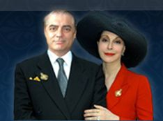 La princesse Lia de Roumanie a accouché : une heureuse maman... âgée de 60 ans !