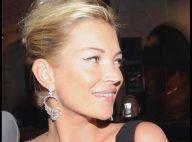 Kate Moss : Givenchy, Chanel, Hogan... du luxe jusque dans les poubelles !